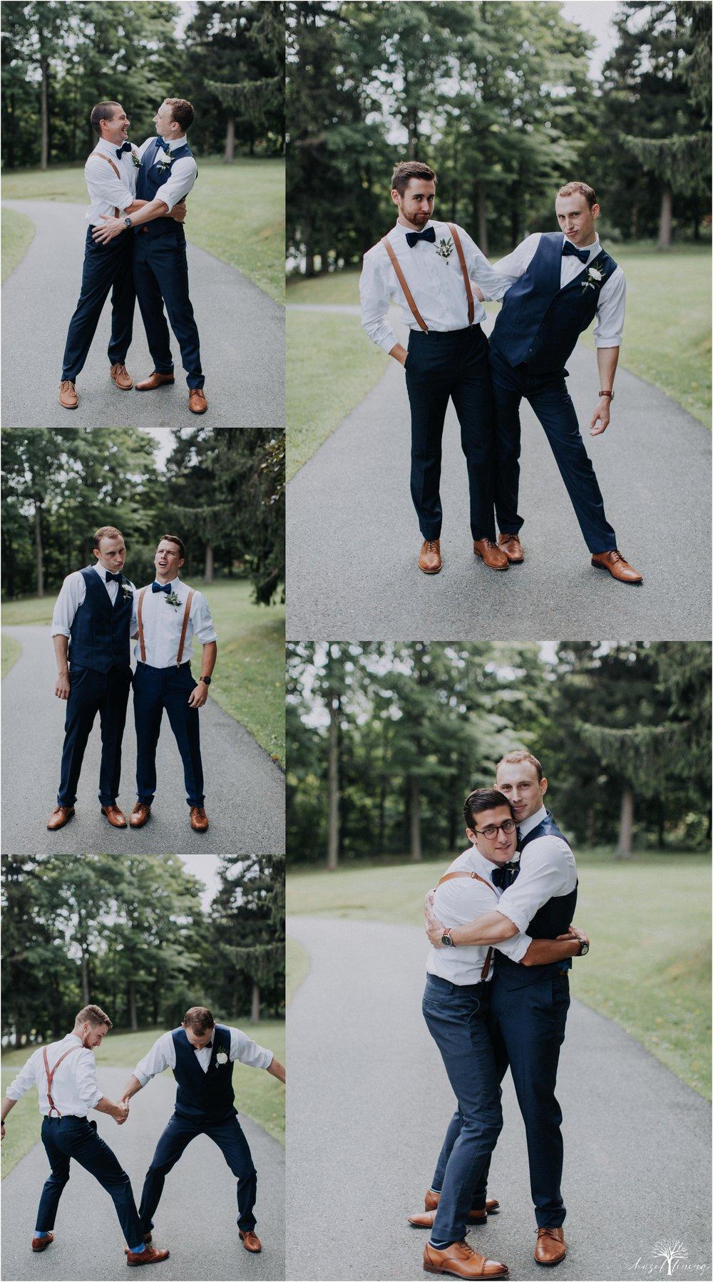 mariah-kreyling-samuel-sherratt-sherrattwiththeworld-peirce-farm-at-witch-hill-boston-massachusetts-wedding-photography-hazel-lining-travel-wedding-elopement-photography_0063.jpg
