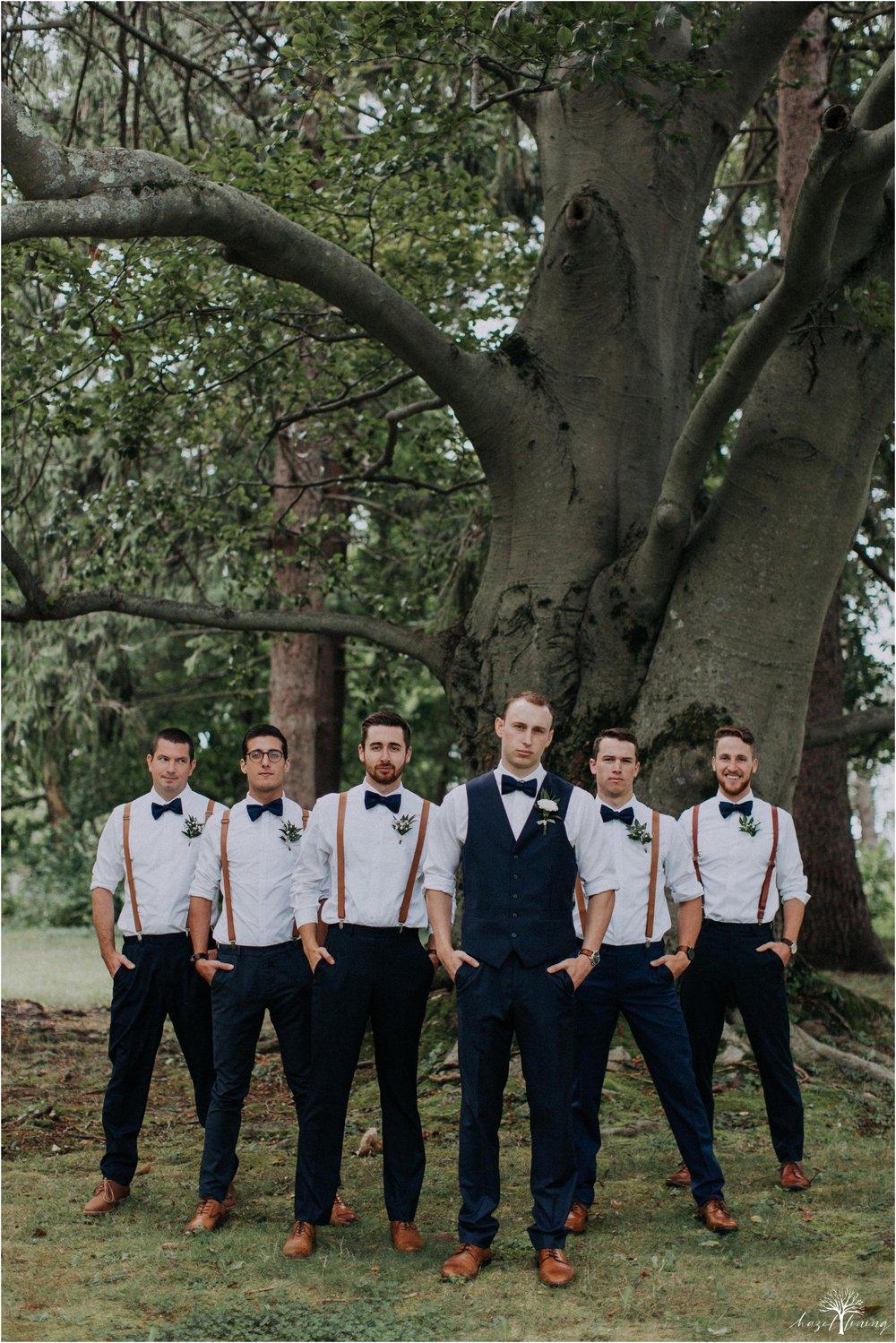 mariah-kreyling-samuel-sherratt-sherrattwiththeworld-peirce-farm-at-witch-hill-boston-massachusetts-wedding-photography-hazel-lining-travel-wedding-elopement-photography_0064.jpg