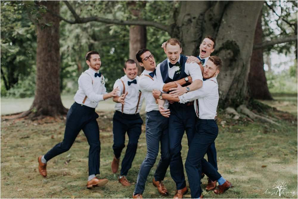 mariah-kreyling-samuel-sherratt-sherrattwiththeworld-peirce-farm-at-witch-hill-boston-massachusetts-wedding-photography-hazel-lining-travel-wedding-elopement-photography_0066.jpg