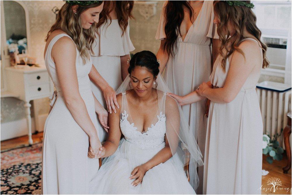 mariah-kreyling-samuel-sherratt-sherrattwiththeworld-peirce-farm-at-witch-hill-boston-massachusetts-wedding-photography-hazel-lining-travel-wedding-elopement-photography_0068.jpg