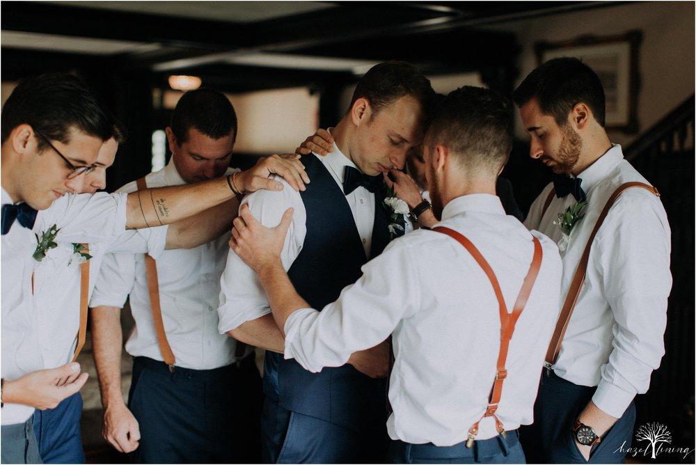 mariah-kreyling-samuel-sherratt-sherrattwiththeworld-peirce-farm-at-witch-hill-boston-massachusetts-wedding-photography-hazel-lining-travel-wedding-elopement-photography_0069.jpg