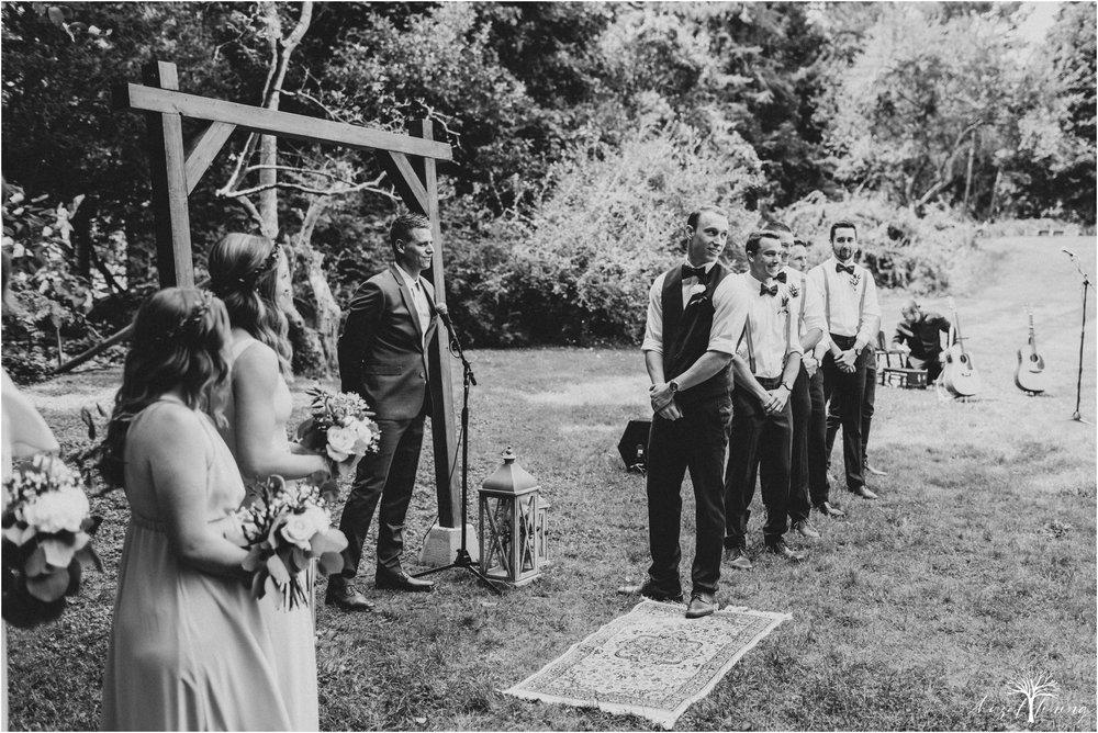 mariah-kreyling-samuel-sherratt-sherrattwiththeworld-peirce-farm-at-witch-hill-boston-massachusetts-wedding-photography-hazel-lining-travel-wedding-elopement-photography_0078.jpg