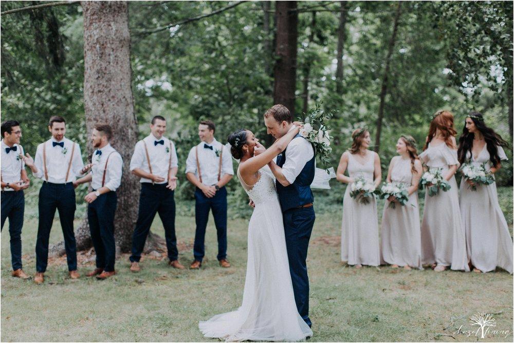mariah-kreyling-samuel-sherratt-sherrattwiththeworld-peirce-farm-at-witch-hill-boston-massachusetts-wedding-photography-hazel-lining-travel-wedding-elopement-photography_0106.jpg