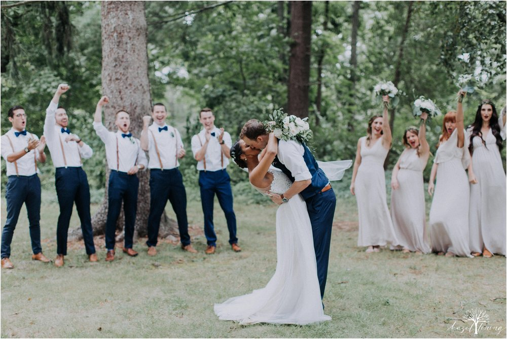 mariah-kreyling-samuel-sherratt-sherrattwiththeworld-peirce-farm-at-witch-hill-boston-massachusetts-wedding-photography-hazel-lining-travel-wedding-elopement-photography_0108.jpg