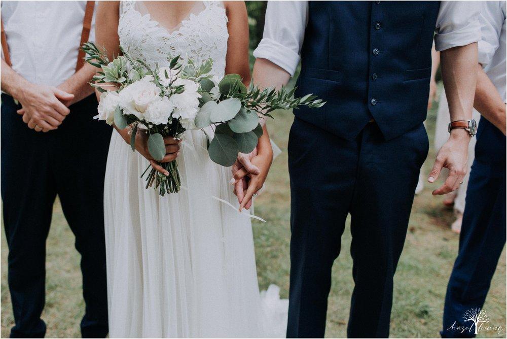 mariah-kreyling-samuel-sherratt-sherrattwiththeworld-peirce-farm-at-witch-hill-boston-massachusetts-wedding-photography-hazel-lining-travel-wedding-elopement-photography_0110.jpg