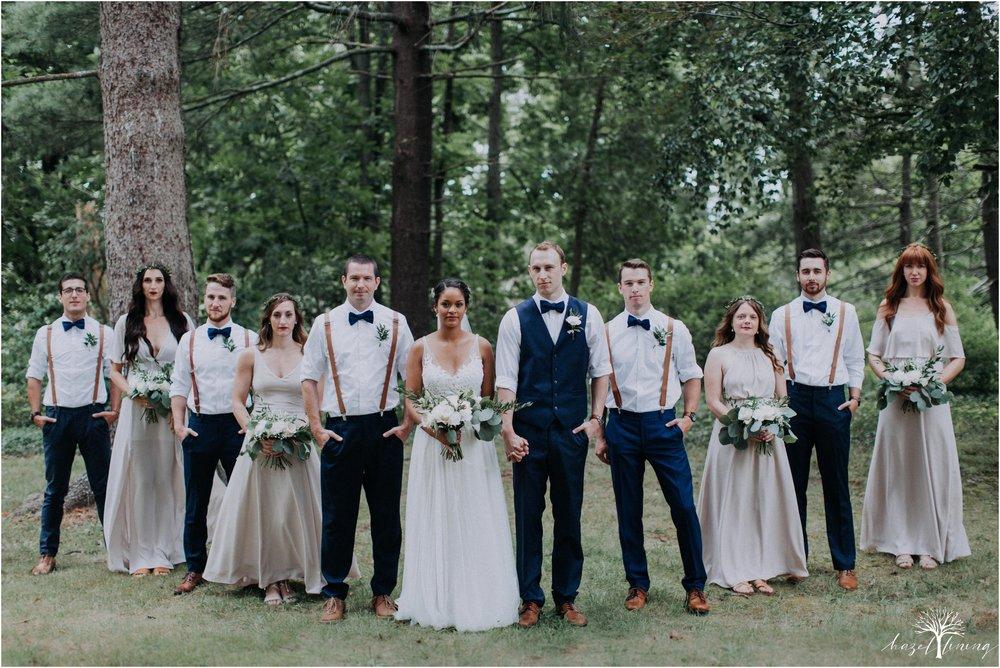 mariah-kreyling-samuel-sherratt-sherrattwiththeworld-peirce-farm-at-witch-hill-boston-massachusetts-wedding-photography-hazel-lining-travel-wedding-elopement-photography_0111.jpg