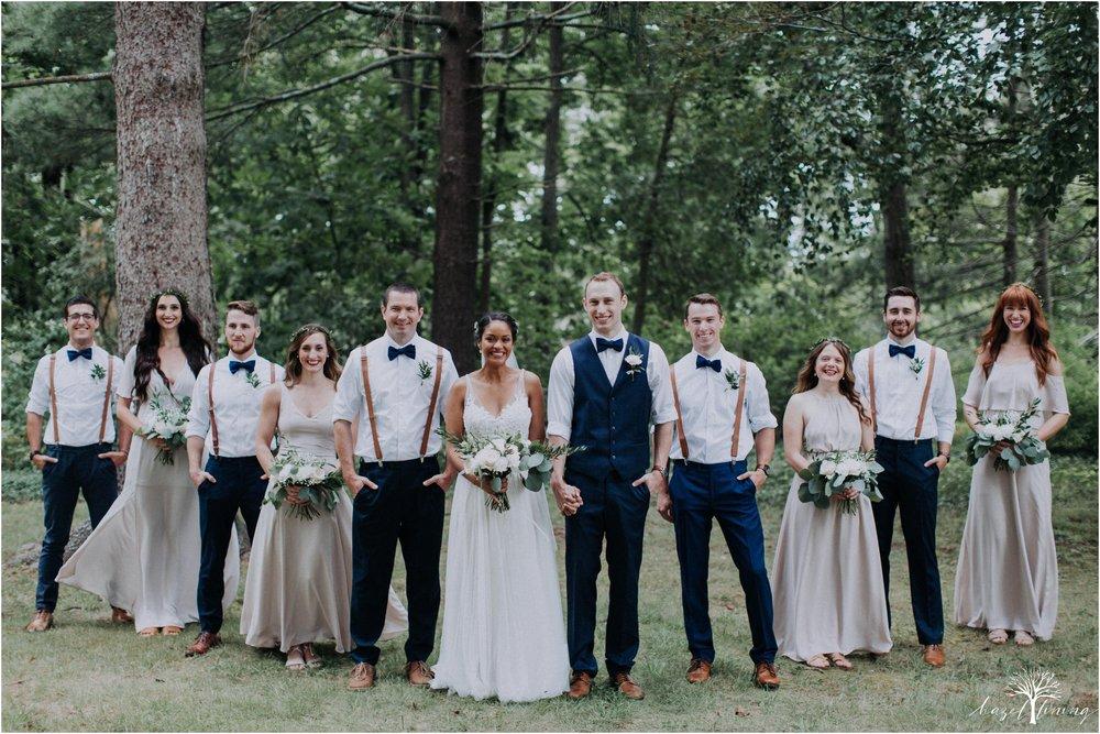 mariah-kreyling-samuel-sherratt-sherrattwiththeworld-peirce-farm-at-witch-hill-boston-massachusetts-wedding-photography-hazel-lining-travel-wedding-elopement-photography_0112.jpg