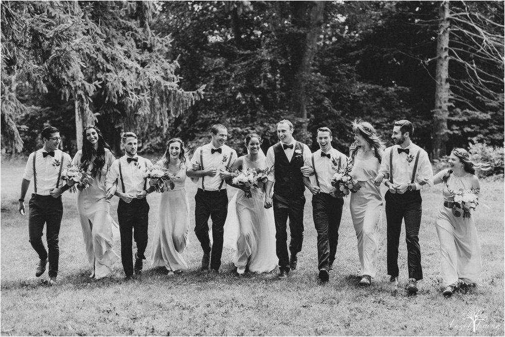 mariah-kreyling-samuel-sherratt-sherrattwiththeworld-peirce-farm-at-witch-hill-boston-massachusetts-wedding-photography-hazel-lining-travel-wedding-elopement-photography_0113.jpg