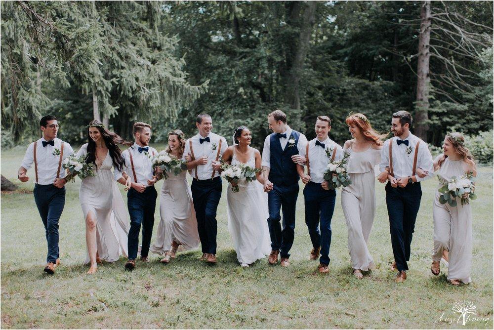 mariah-kreyling-samuel-sherratt-sherrattwiththeworld-peirce-farm-at-witch-hill-boston-massachusetts-wedding-photography-hazel-lining-travel-wedding-elopement-photography_0114.jpg