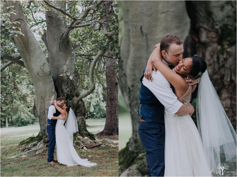 mariah-kreyling-samuel-sherratt-sherrattwiththeworld-peirce-farm-at-witch-hill-boston-massachusetts-wedding-photography-hazel-lining-travel-wedding-elopement-photography_0117.jpg