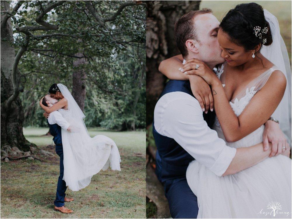 mariah-kreyling-samuel-sherratt-sherrattwiththeworld-peirce-farm-at-witch-hill-boston-massachusetts-wedding-photography-hazel-lining-travel-wedding-elopement-photography_0123.jpg