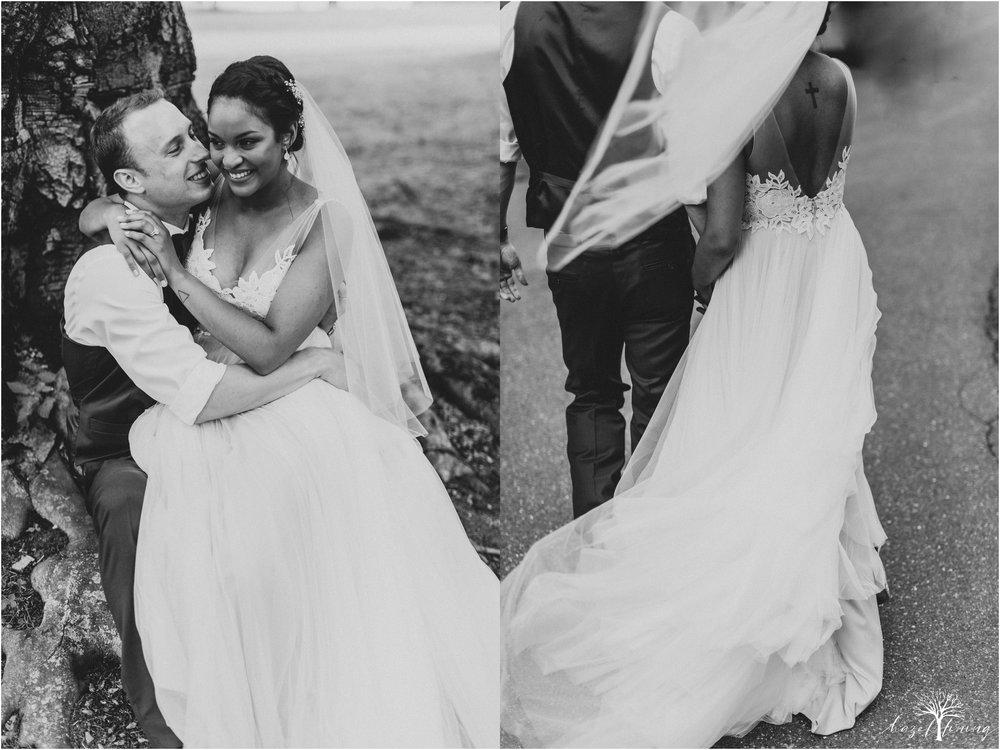 mariah-kreyling-samuel-sherratt-sherrattwiththeworld-peirce-farm-at-witch-hill-boston-massachusetts-wedding-photography-hazel-lining-travel-wedding-elopement-photography_0131.jpg