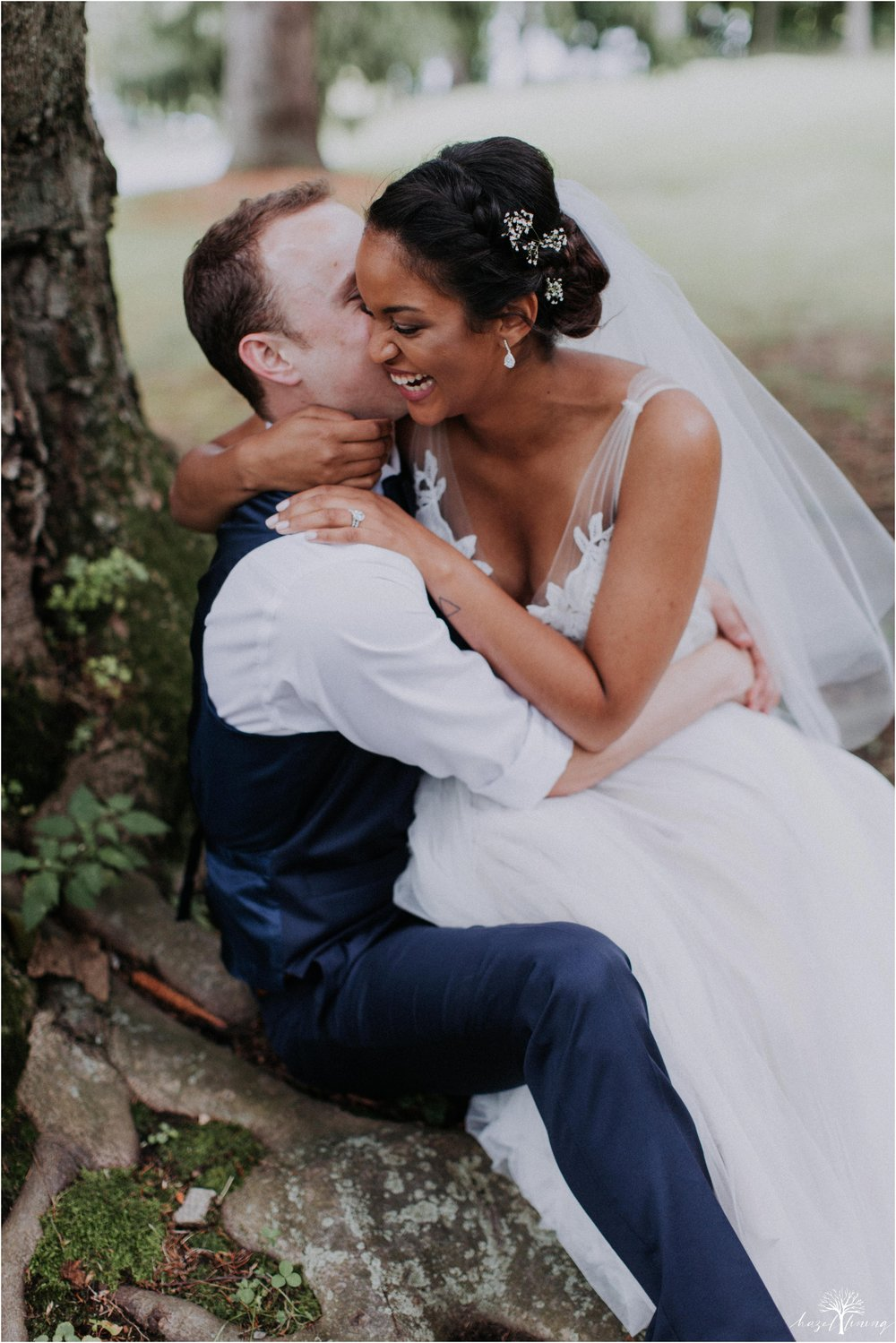 mariah-kreyling-samuel-sherratt-sherrattwiththeworld-peirce-farm-at-witch-hill-boston-massachusetts-wedding-photography-hazel-lining-travel-wedding-elopement-photography_0130.jpg