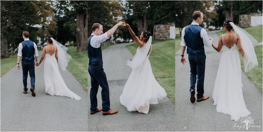 mariah-kreyling-samuel-sherratt-sherrattwiththeworld-peirce-farm-at-witch-hill-boston-massachusetts-wedding-photography-hazel-lining-travel-wedding-elopement-photography_0133.jpg
