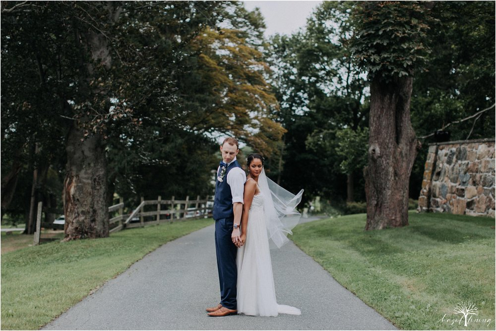 mariah-kreyling-samuel-sherratt-sherrattwiththeworld-peirce-farm-at-witch-hill-boston-massachusetts-wedding-photography-hazel-lining-travel-wedding-elopement-photography_0135.jpg