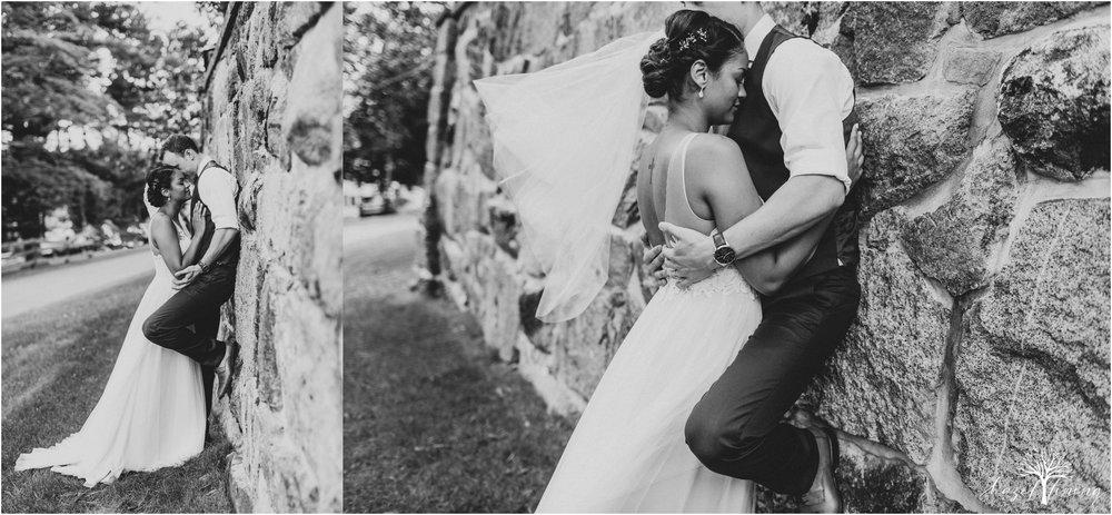 mariah-kreyling-samuel-sherratt-sherrattwiththeworld-peirce-farm-at-witch-hill-boston-massachusetts-wedding-photography-hazel-lining-travel-wedding-elopement-photography_0139.jpg