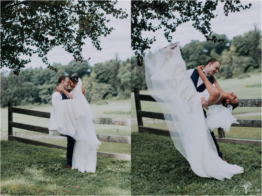 mariah-kreyling-samuel-sherratt-sherrattwiththeworld-peirce-farm-at-witch-hill-boston-massachusetts-wedding-photography-hazel-lining-travel-wedding-elopement-photography_0149.jpg