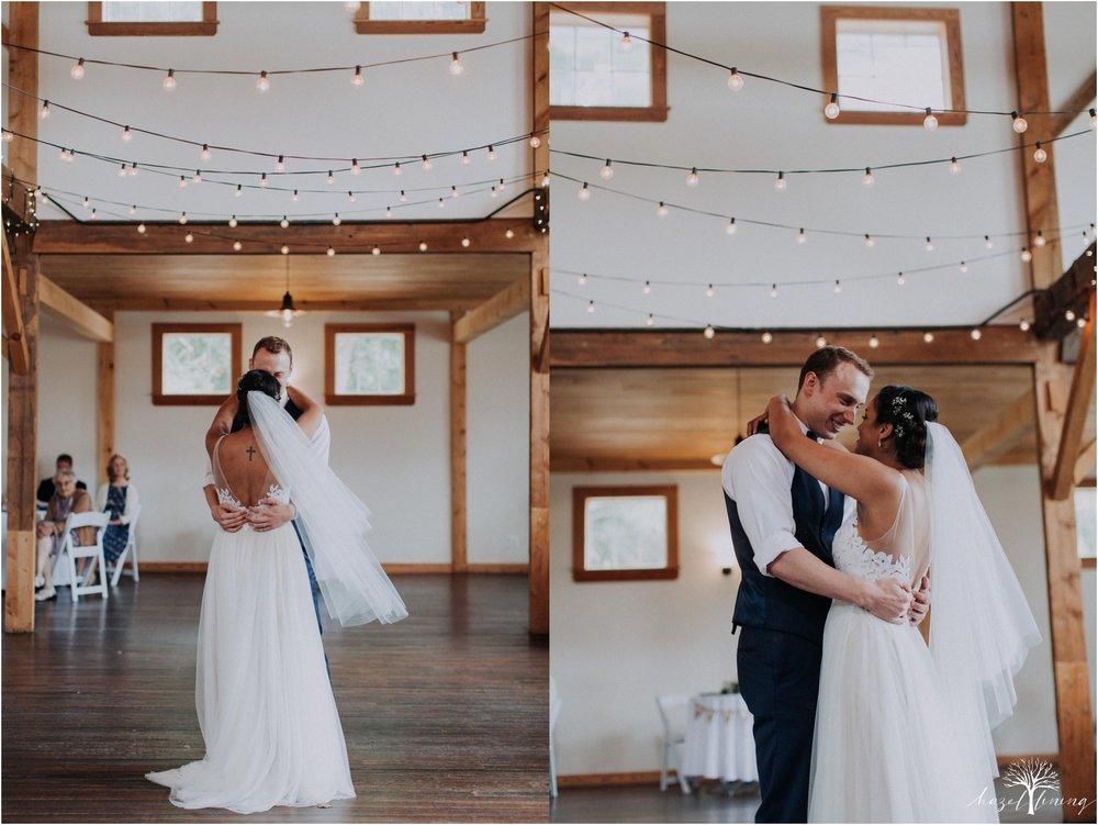 mariah-kreyling-samuel-sherratt-sherrattwiththeworld-peirce-farm-at-witch-hill-boston-massachusetts-wedding-photography-hazel-lining-travel-wedding-elopement-photography_0161.jpg