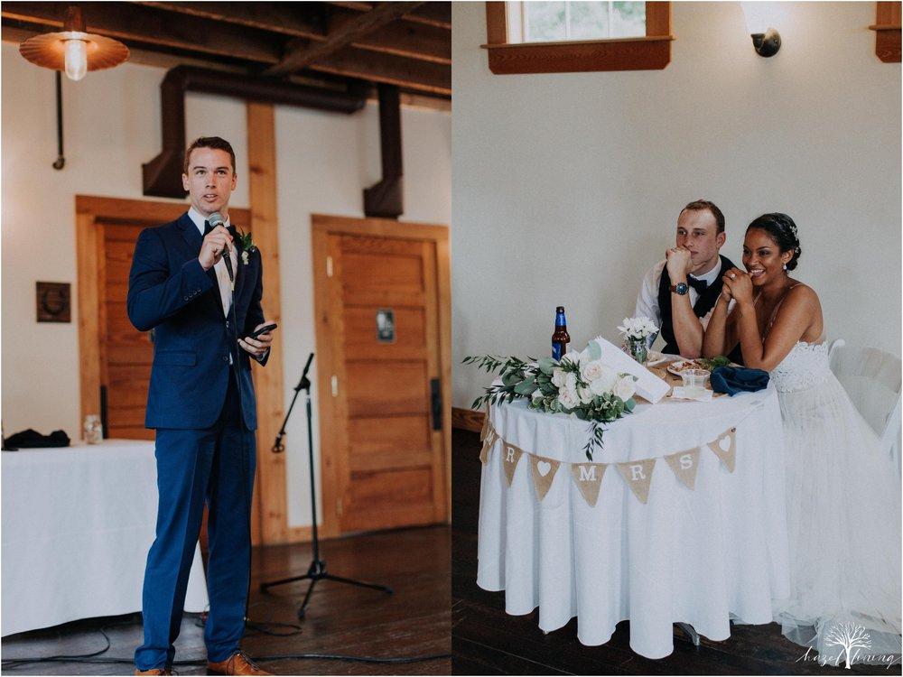 mariah-kreyling-samuel-sherratt-sherrattwiththeworld-peirce-farm-at-witch-hill-boston-massachusetts-wedding-photography-hazel-lining-travel-wedding-elopement-photography_0165.jpg
