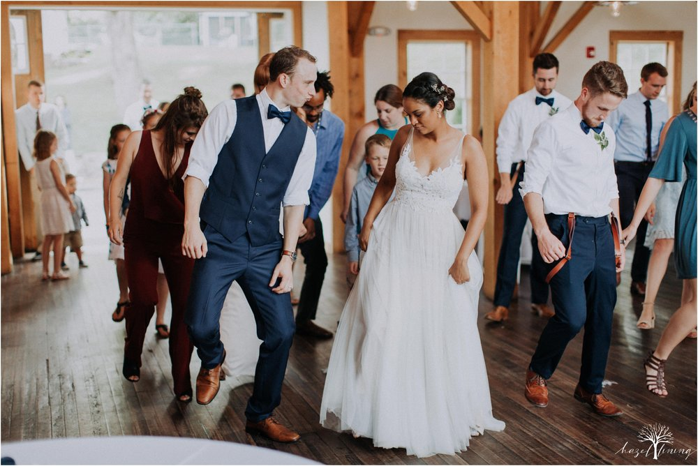mariah-kreyling-samuel-sherratt-sherrattwiththeworld-peirce-farm-at-witch-hill-boston-massachusetts-wedding-photography-hazel-lining-travel-wedding-elopement-photography_0191.jpg
