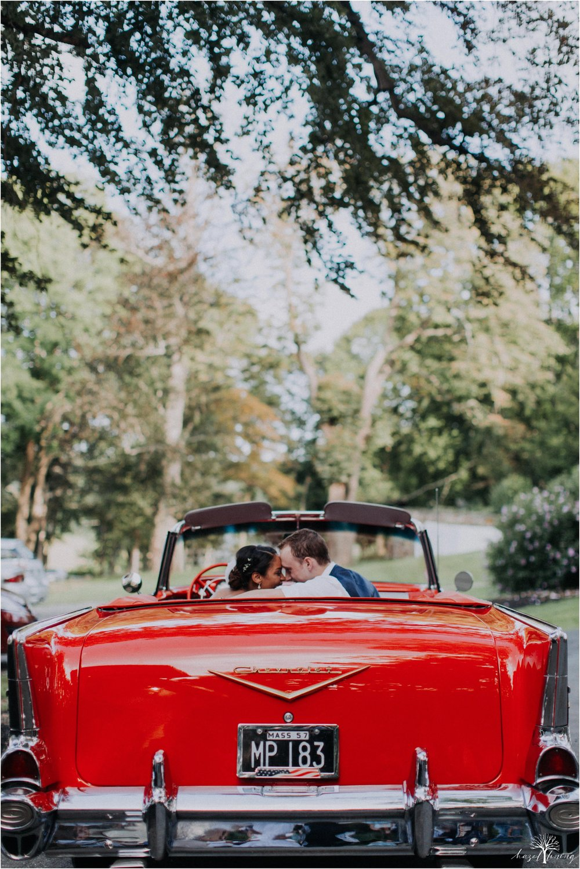 mariah-kreyling-samuel-sherratt-sherrattwiththeworld-peirce-farm-at-witch-hill-boston-massachusetts-wedding-photography-hazel-lining-travel-wedding-elopement-photography_0204.jpg