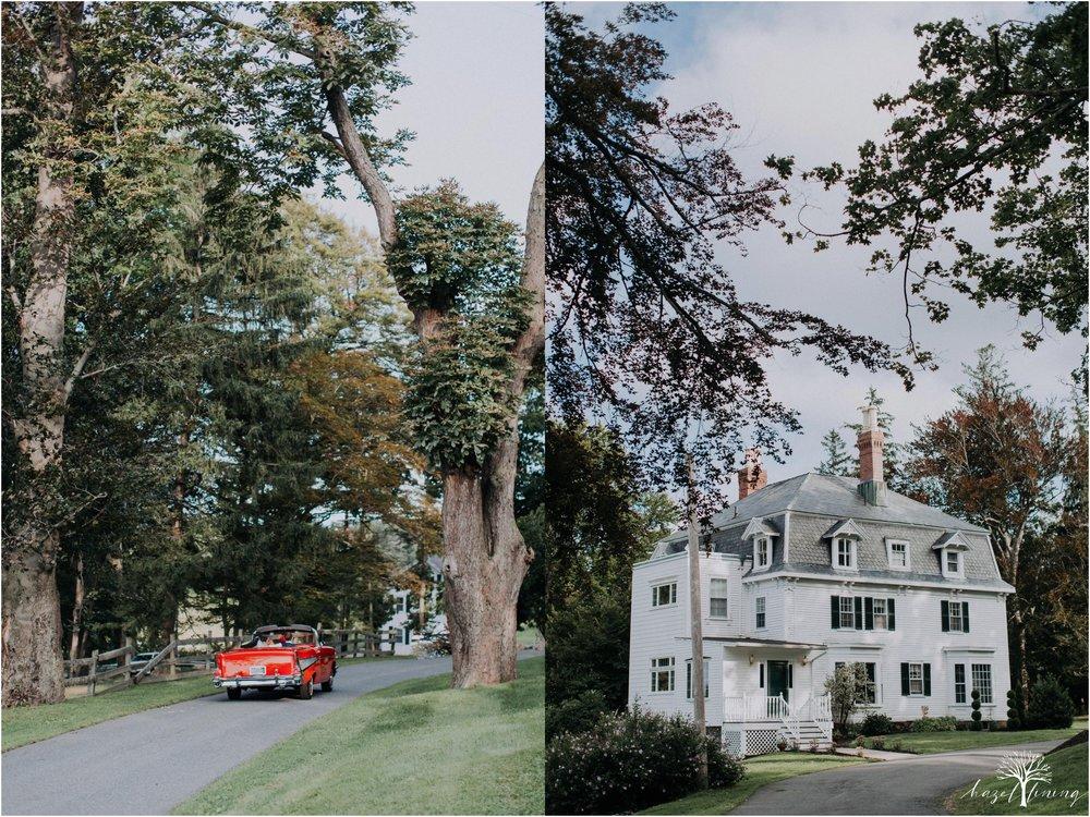 mariah-kreyling-samuel-sherratt-sherrattwiththeworld-peirce-farm-at-witch-hill-boston-massachusetts-wedding-photography-hazel-lining-travel-wedding-elopement-photography_0213.jpg