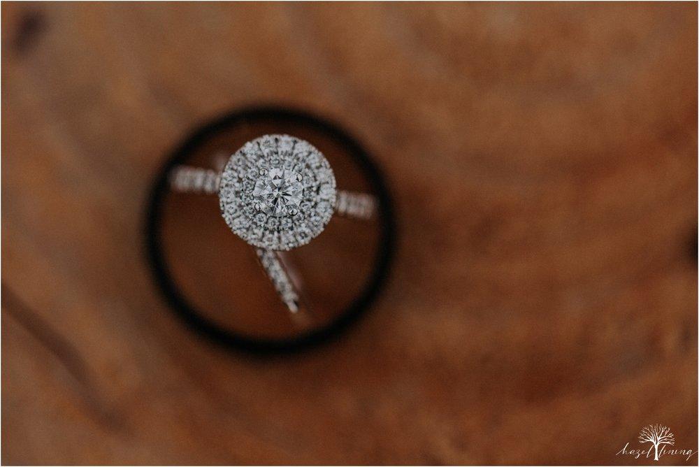 elizabeth-doelp-andrew-foreback-middletown-country-club-summer-langhorne-pennsylvania-wedding-hazel-lining-travel-wedding-elopement-photography_0004.jpg