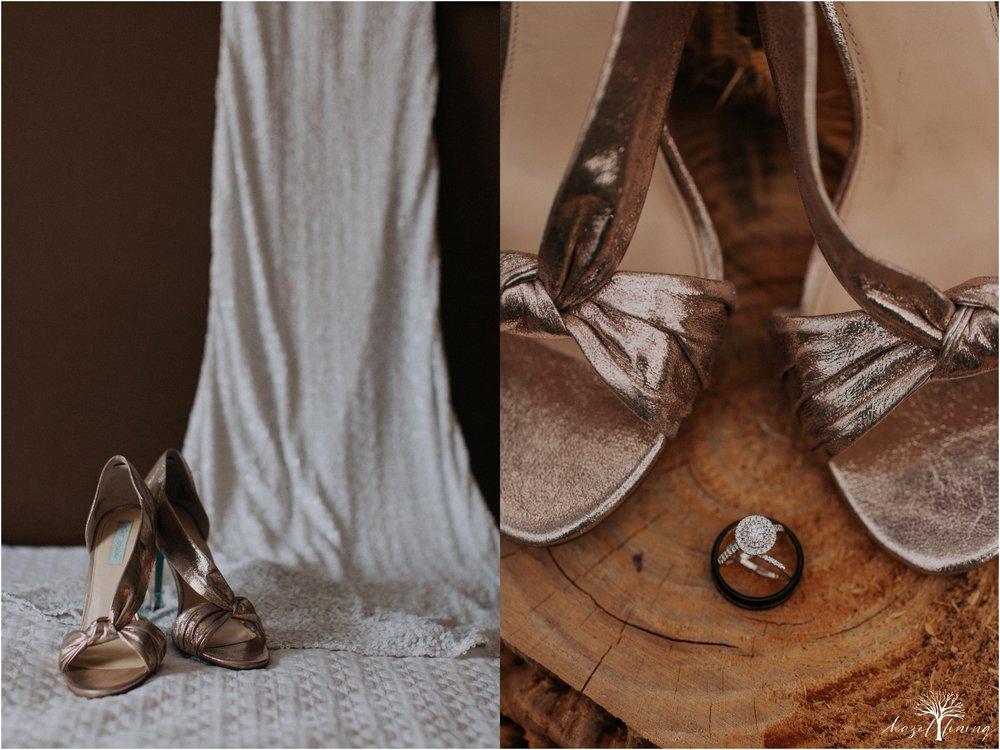 elizabeth-doelp-andrew-foreback-middletown-country-club-summer-langhorne-pennsylvania-wedding-hazel-lining-travel-wedding-elopement-photography_0005.jpg