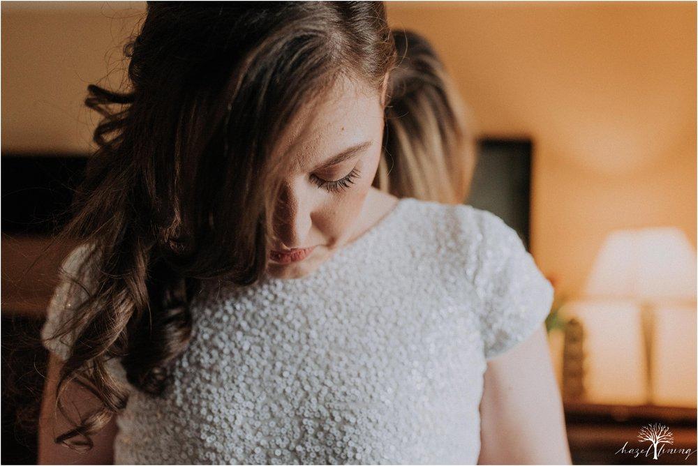 elizabeth-doelp-andrew-foreback-middletown-country-club-summer-langhorne-pennsylvania-wedding-hazel-lining-travel-wedding-elopement-photography_0010.jpg