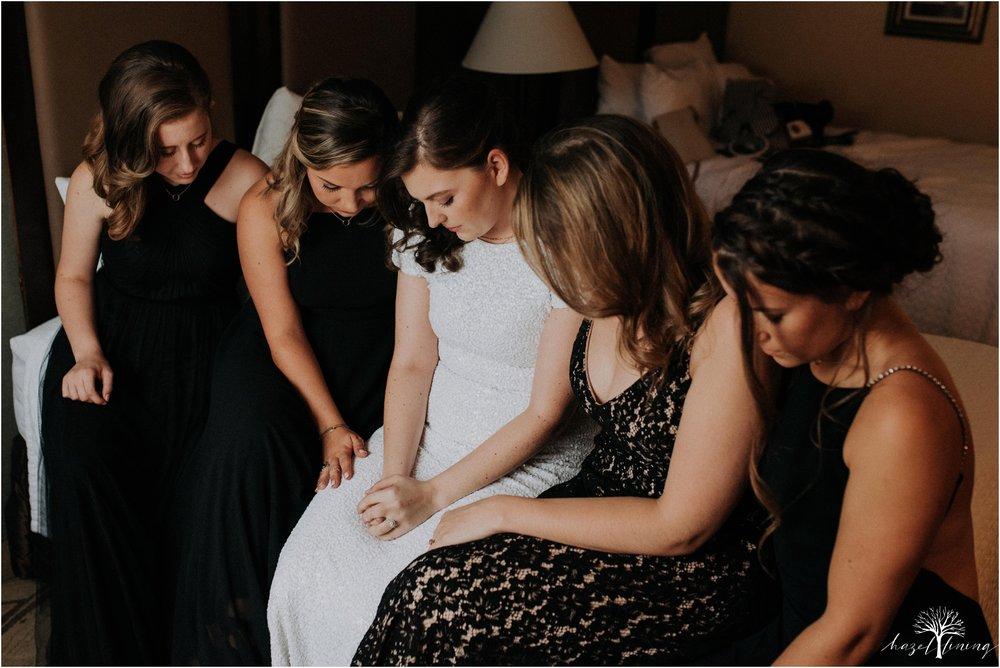 elizabeth-doelp-andrew-foreback-middletown-country-club-summer-langhorne-pennsylvania-wedding-hazel-lining-travel-wedding-elopement-photography_0017.jpg