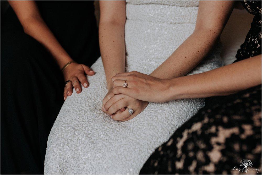 elizabeth-doelp-andrew-foreback-middletown-country-club-summer-langhorne-pennsylvania-wedding-hazel-lining-travel-wedding-elopement-photography_0018.jpg