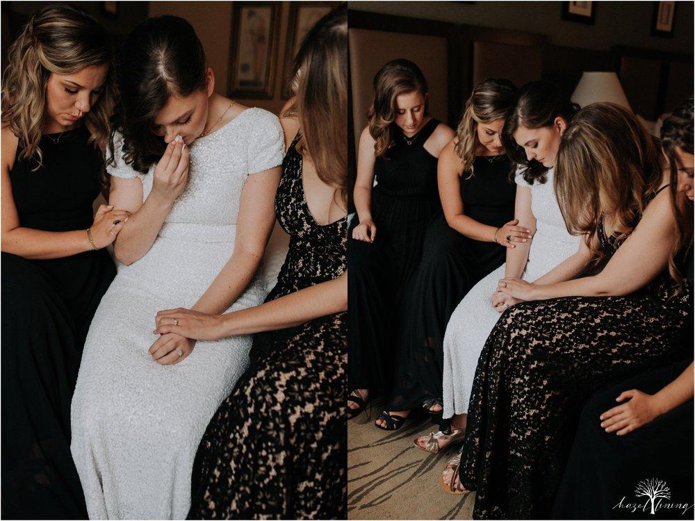 elizabeth-doelp-andrew-foreback-middletown-country-club-summer-langhorne-pennsylvania-wedding-hazel-lining-travel-wedding-elopement-photography_0019.jpg