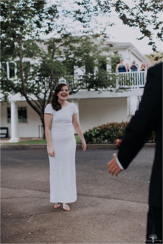 elizabeth-doelp-andrew-foreback-middletown-country-club-summer-langhorne-pennsylvania-wedding-hazel-lining-travel-wedding-elopement-photography_0032.jpg