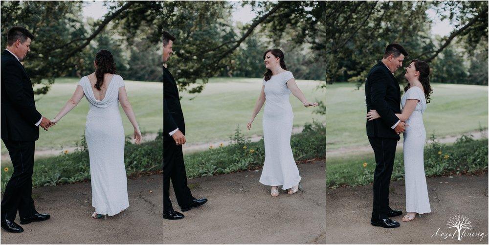 elizabeth-doelp-andrew-foreback-middletown-country-club-summer-langhorne-pennsylvania-wedding-hazel-lining-travel-wedding-elopement-photography_0036.jpg