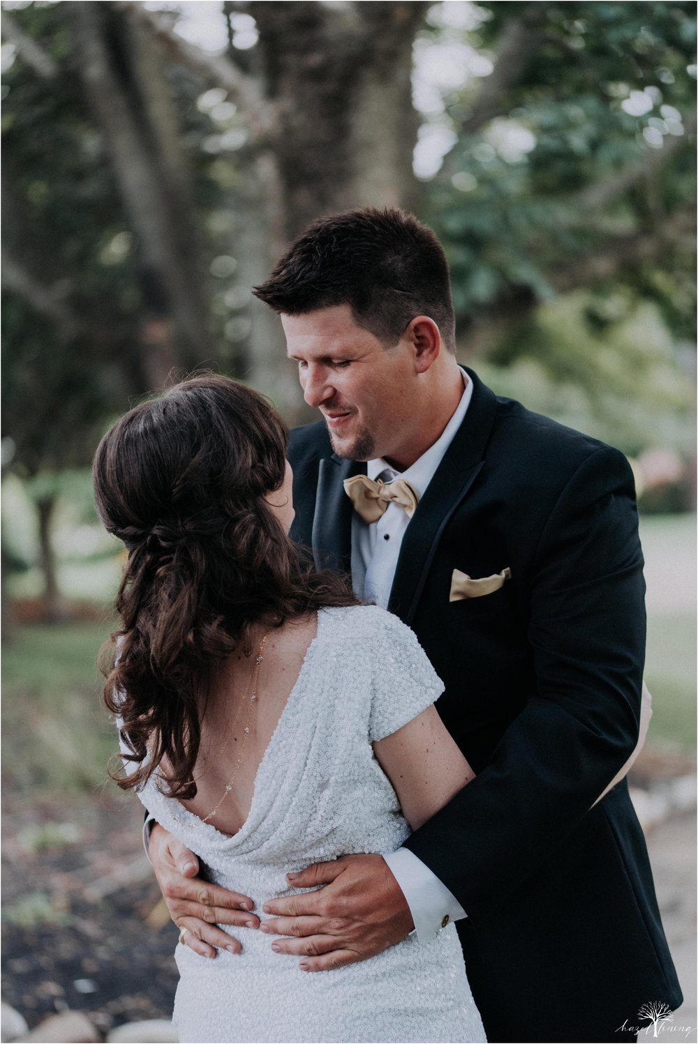 elizabeth-doelp-andrew-foreback-middletown-country-club-summer-langhorne-pennsylvania-wedding-hazel-lining-travel-wedding-elopement-photography_0035.jpg