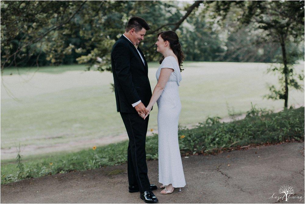 elizabeth-doelp-andrew-foreback-middletown-country-club-summer-langhorne-pennsylvania-wedding-hazel-lining-travel-wedding-elopement-photography_0038.jpg