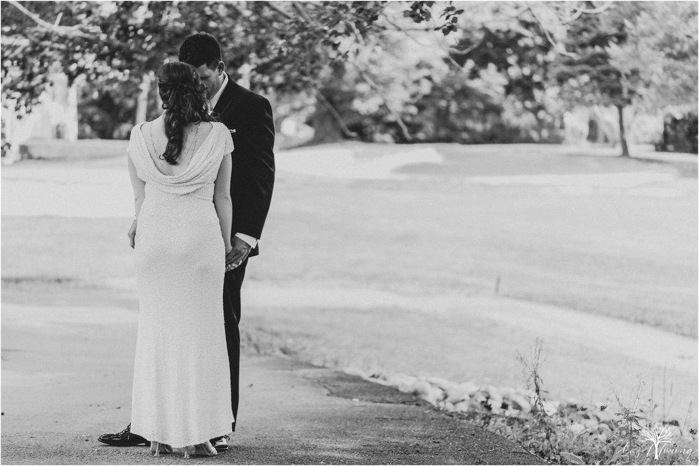 elizabeth-doelp-andrew-foreback-middletown-country-club-summer-langhorne-pennsylvania-wedding-hazel-lining-travel-wedding-elopement-photography_0039.jpg