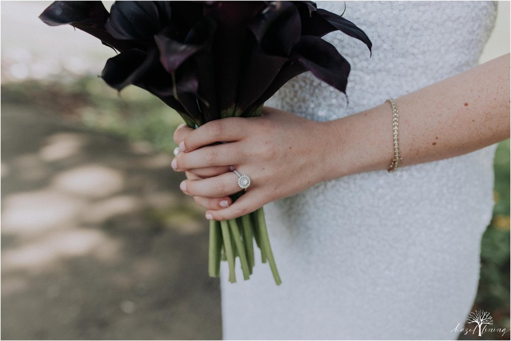 elizabeth-doelp-andrew-foreback-middletown-country-club-summer-langhorne-pennsylvania-wedding-hazel-lining-travel-wedding-elopement-photography_0043.jpg