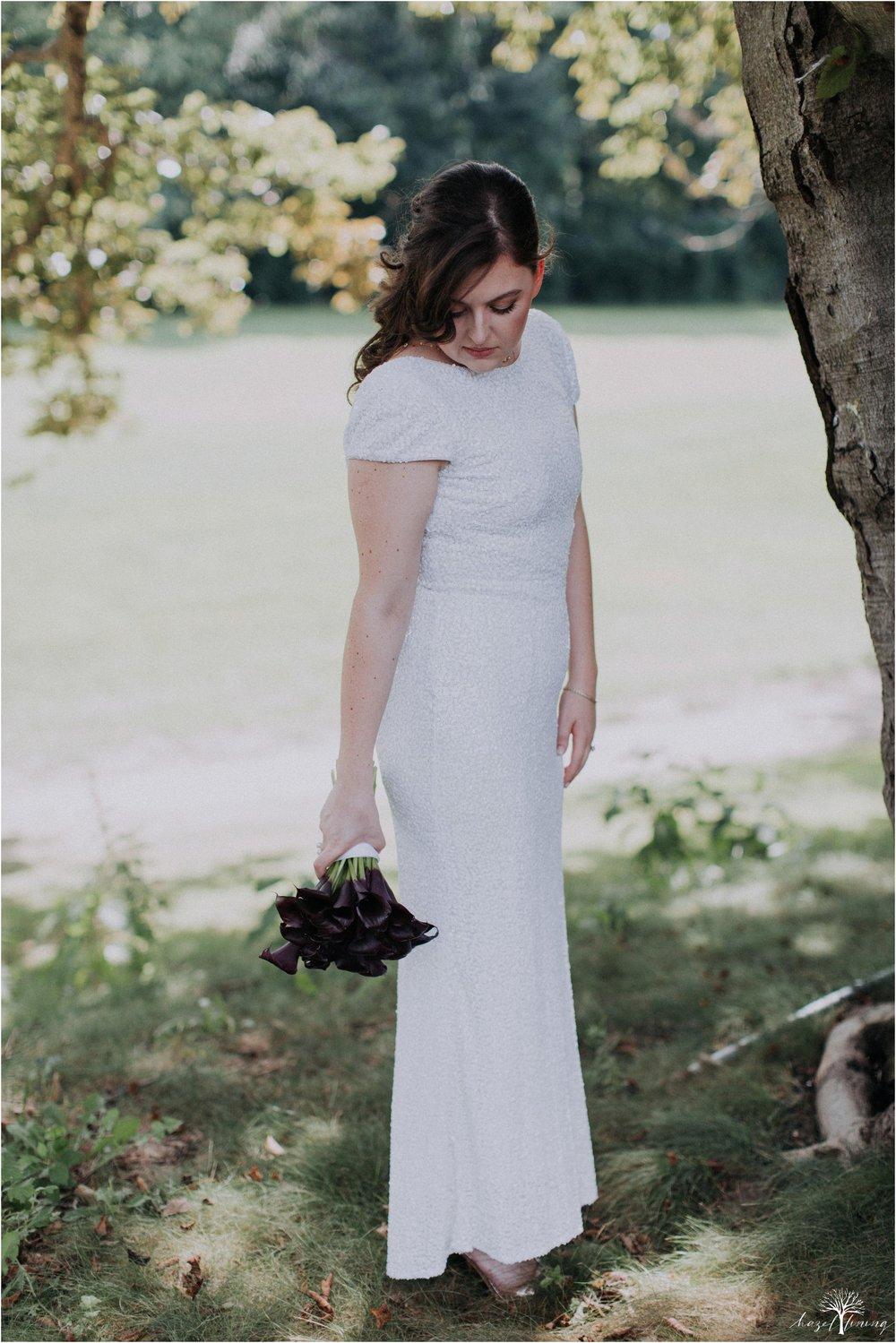 elizabeth-doelp-andrew-foreback-middletown-country-club-summer-langhorne-pennsylvania-wedding-hazel-lining-travel-wedding-elopement-photography_0045.jpg
