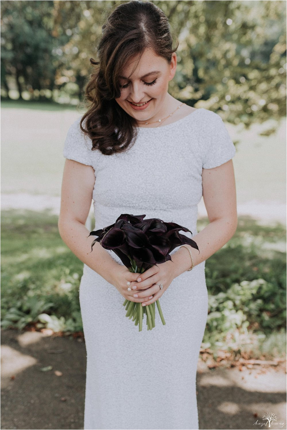 elizabeth-doelp-andrew-foreback-middletown-country-club-summer-langhorne-pennsylvania-wedding-hazel-lining-travel-wedding-elopement-photography_0046.jpg