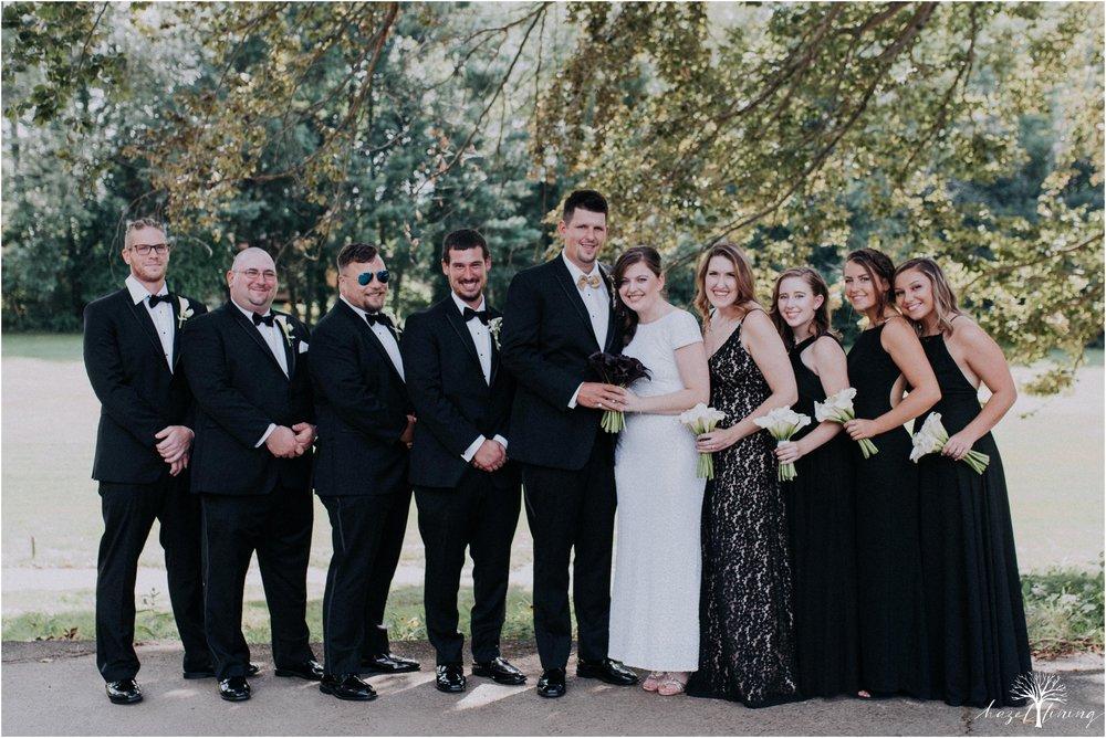 elizabeth-doelp-andrew-foreback-middletown-country-club-summer-langhorne-pennsylvania-wedding-hazel-lining-travel-wedding-elopement-photography_0047.jpg