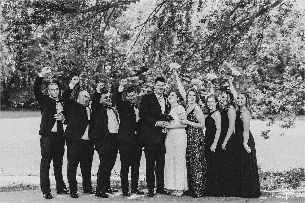 elizabeth-doelp-andrew-foreback-middletown-country-club-summer-langhorne-pennsylvania-wedding-hazel-lining-travel-wedding-elopement-photography_0048.jpg