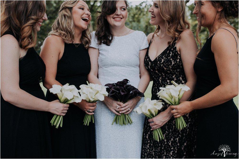 elizabeth-doelp-andrew-foreback-middletown-country-club-summer-langhorne-pennsylvania-wedding-hazel-lining-travel-wedding-elopement-photography_0055.jpg