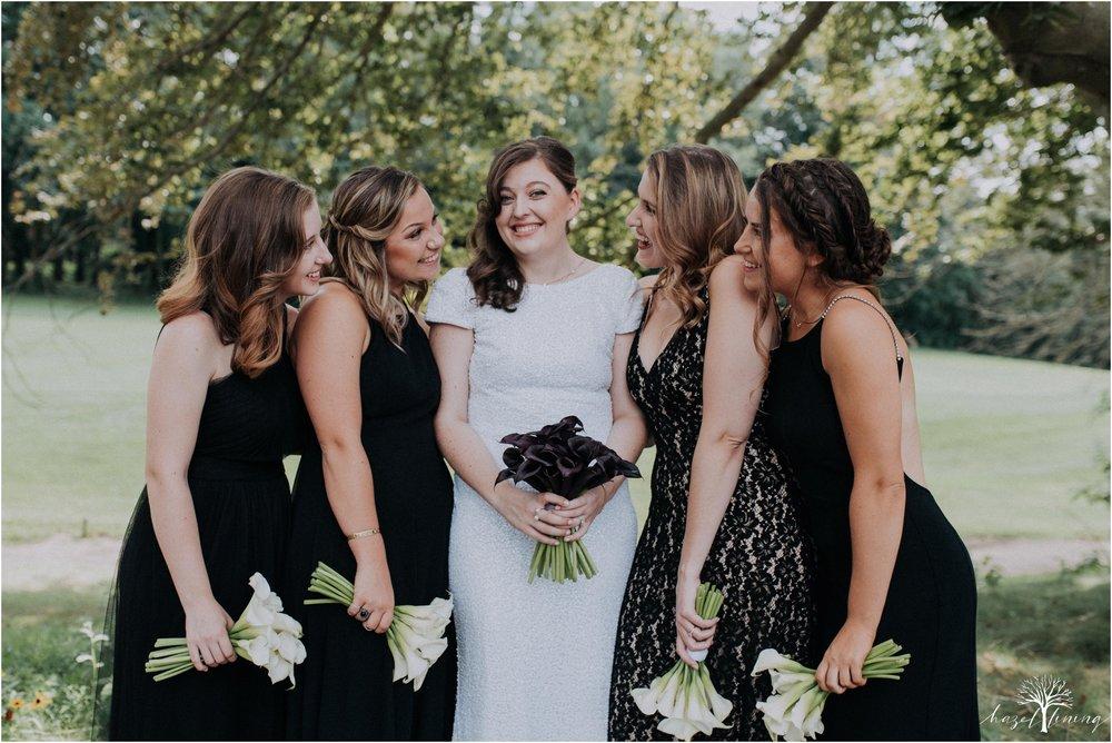 elizabeth-doelp-andrew-foreback-middletown-country-club-summer-langhorne-pennsylvania-wedding-hazel-lining-travel-wedding-elopement-photography_0054.jpg