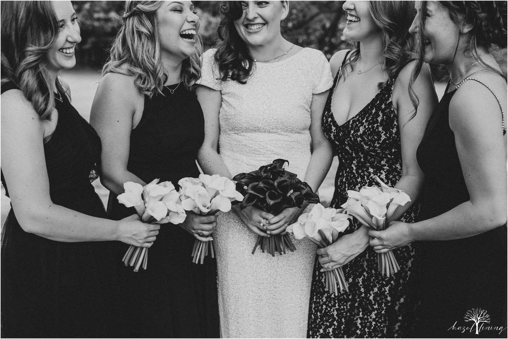 elizabeth-doelp-andrew-foreback-middletown-country-club-summer-langhorne-pennsylvania-wedding-hazel-lining-travel-wedding-elopement-photography_0056.jpg