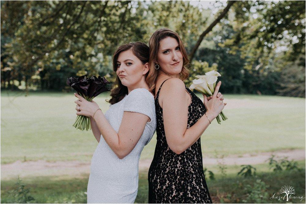 elizabeth-doelp-andrew-foreback-middletown-country-club-summer-langhorne-pennsylvania-wedding-hazel-lining-travel-wedding-elopement-photography_0058.jpg