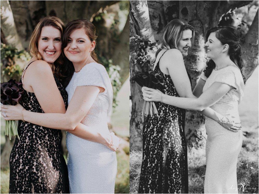 elizabeth-doelp-andrew-foreback-middletown-country-club-summer-langhorne-pennsylvania-wedding-hazel-lining-travel-wedding-elopement-photography_0059.jpg