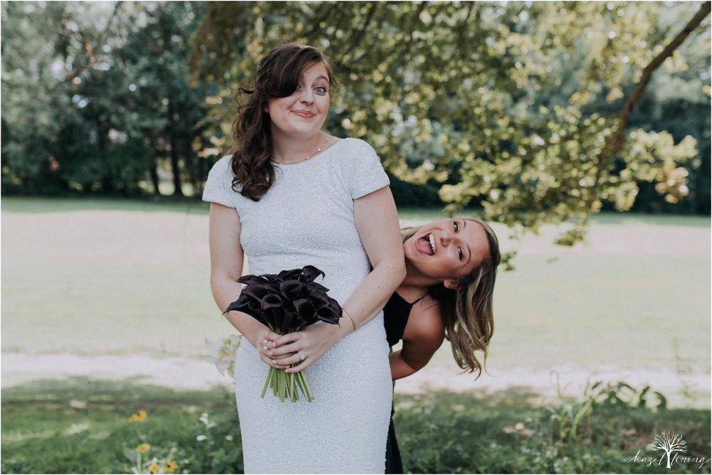 elizabeth-doelp-andrew-foreback-middletown-country-club-summer-langhorne-pennsylvania-wedding-hazel-lining-travel-wedding-elopement-photography_0060.jpg