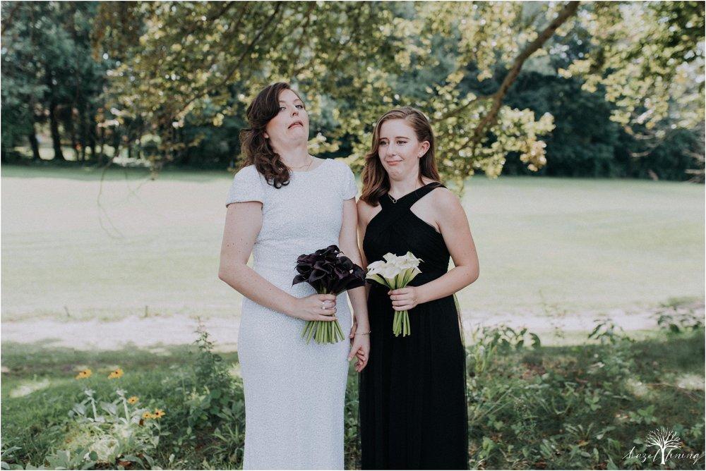 elizabeth-doelp-andrew-foreback-middletown-country-club-summer-langhorne-pennsylvania-wedding-hazel-lining-travel-wedding-elopement-photography_0061.jpg