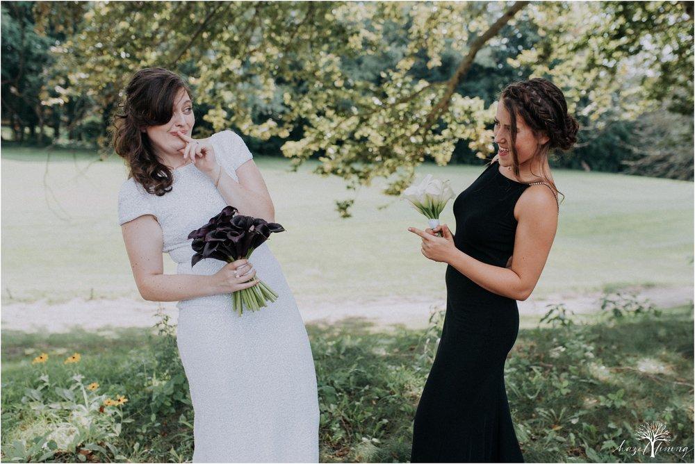 elizabeth-doelp-andrew-foreback-middletown-country-club-summer-langhorne-pennsylvania-wedding-hazel-lining-travel-wedding-elopement-photography_0062.jpg